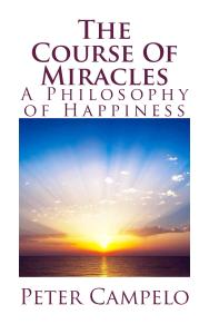 The_Course_Of_Miracl_Cover_for_Kindle